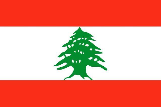 drapeauliban.jpg