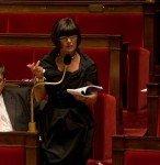 cg-intervient-au-senat1-146x150 dans Accueil