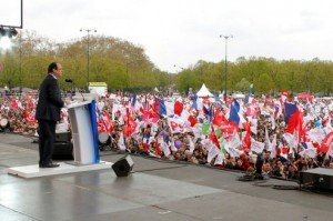 J-7 : La dynamique du changement continue sa marche en avant ! dans La politique nationale FH-Vincennes-300x199