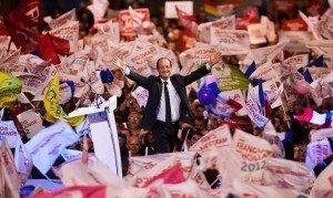 Meeting de Lille : La volonté du rassemblement et du changement dans La politique nationale FH-meeting-de-Lille-300x179