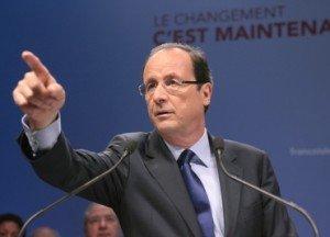 Un Gouvernement volontaire face à une situation mondiale de crise francois-hollande-solidarite-300x216