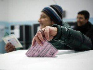Les élections italiennes, une alerte : écoutons, entendons les citoyens européens  dans l'Europe 2013-02-24t165820z_169728169_gm1e92p02ns01_rtrmadp_3_italy-vote_01-300x224