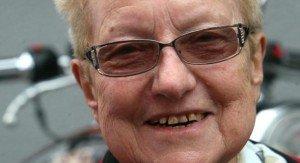 Le décès de Jeanne PATER, figure emblématique des fêtes à Saint Sauveur dans Le Pas-de-Calais 394879893_b97246643z.1_20130318172404_000_gnik90ls.4-01-300x163