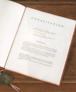 l'affaire CAHUZAC ne doit pas être une défiance envers la République constitution_sceau-248x300