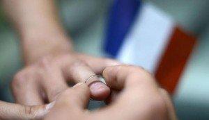 « Mariage pour tous », les fausses polémiques doivent cesser au profit du respect des résultats de vote dans La politique nationale le-mariage-pour-tous-adopte-par-le-senat_ratio628x363-300x173