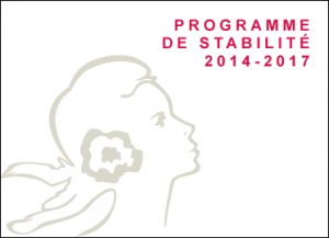 programme-de-stabilite-20014