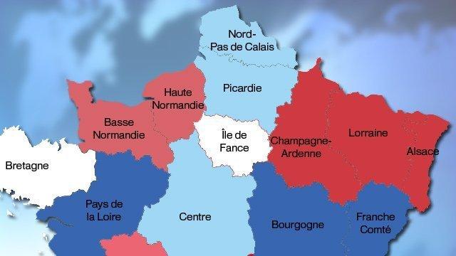carte-13-regions-france-640x360