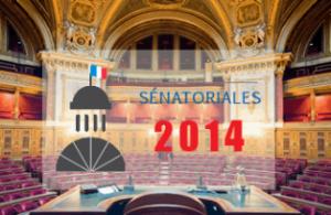 senatoriale 2014