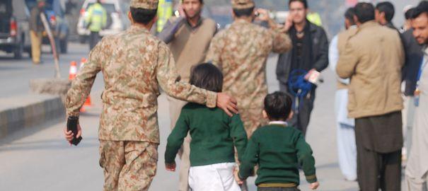 terrorisme pakistan - l'express