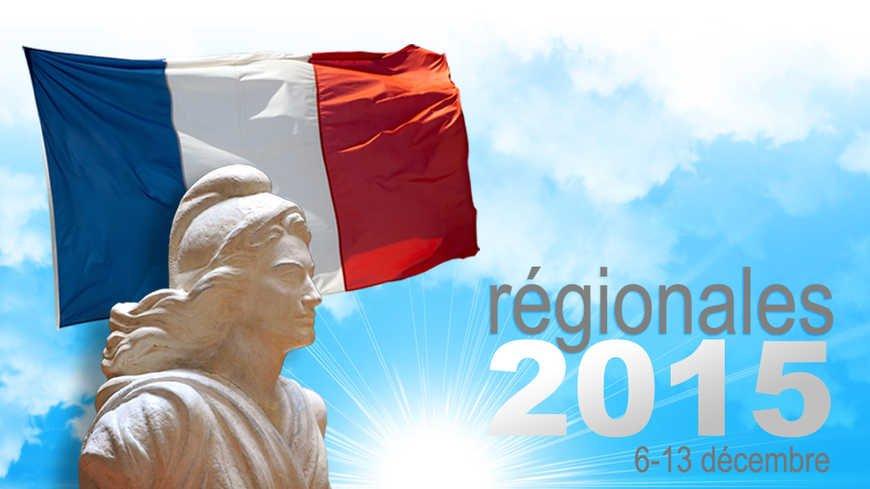 870x489_maquette_logo_regionales_2015-retaillee