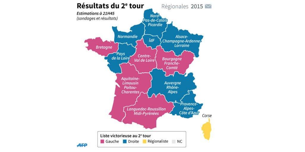 Regionales-2015-tous-les-resultats-du-second-tour