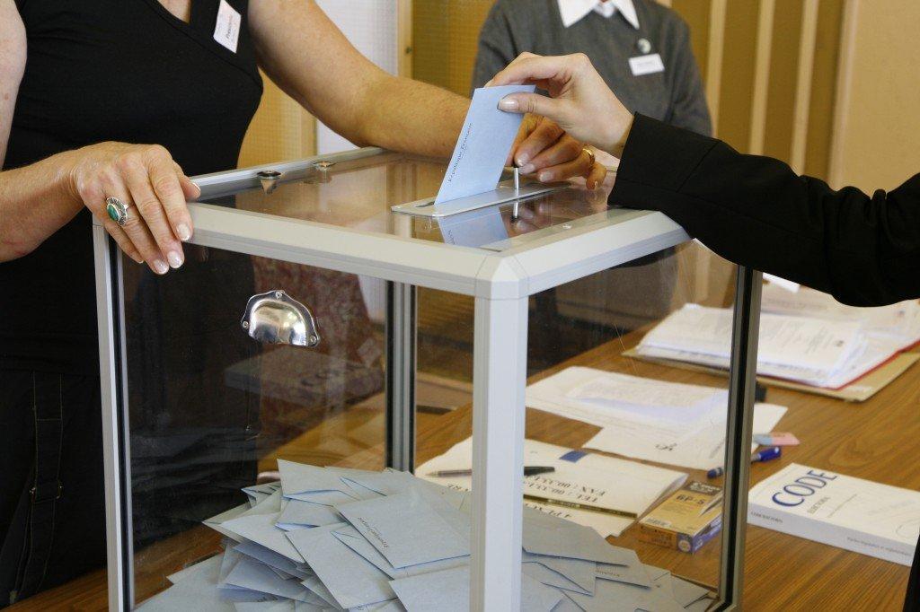 urne-vote-election-procuration
