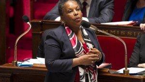 La-ministre-de-la-Justice-Christiane-Taubira-a-l-Assemblee-nationale-le-6-mai-2014-a-Paris_exact1024x768_l-720x406