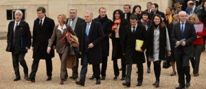 remaniement-ayrault-ministres-gouvernement-2447365-jpg_2102741