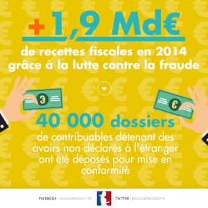 lutte_fraude_fiscale