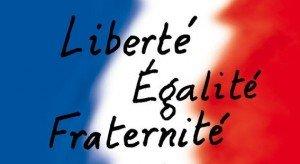 ob_8a8488_liberte-egalite-fraternite-des