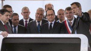source : http://france3-regions.francetvinfo.fr/