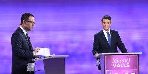 Primaire-5-5-millions-de-telespectateurs-devant-le-debat-Valls-Hamon-sur-TF1-et-France-2