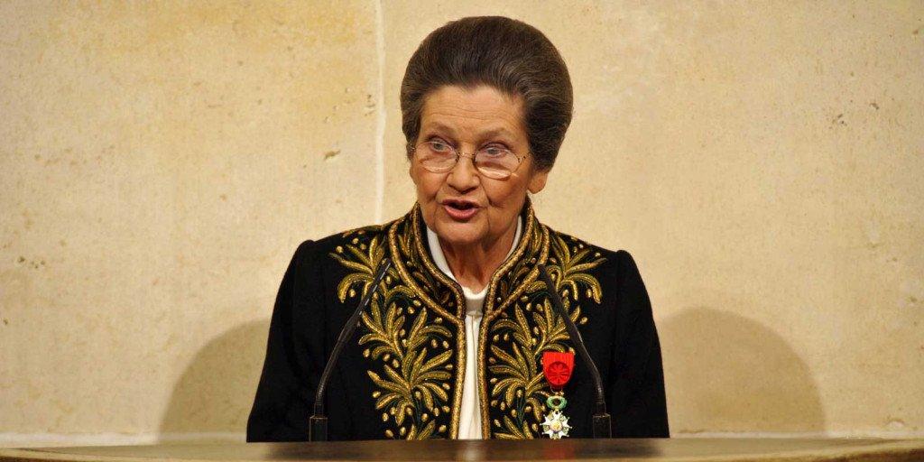 Simone-Veil-est-decedee-a-89-ans