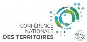 L17157_logo_conference_nationale_des_territoires