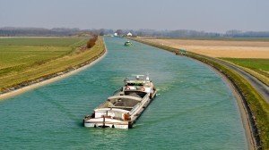canal seine nord ima